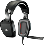 g35 Gaming Headset Glamour Image SM