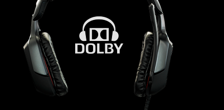 g35-gaming-headset-images-dolby