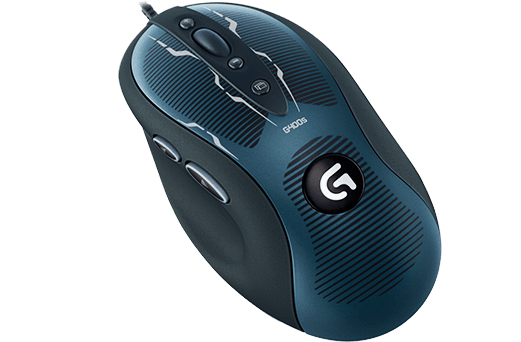 how to take apart g602 mouse