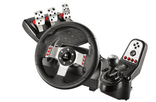 g27-gaming-wheels-images.png