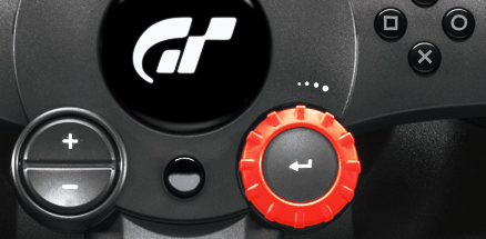 Driving Gt Gaming Wheels Features 1