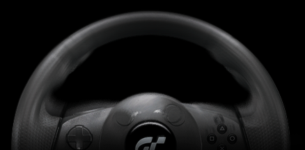 Driving Gt Gaming Wheels Features 2