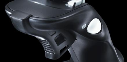3d-pro-gaming-joystick-images.png