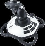 [Imagen: 3d-pro-gaming-joystick-images.png]
