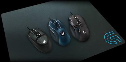 g440-hard-gaming-mouse-pad.jpg