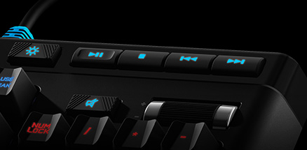 g910-orion-spark-rgb-mechanical-gaming-k