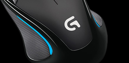 [Resim: logitech-gaming-mice-g300s.jpg]