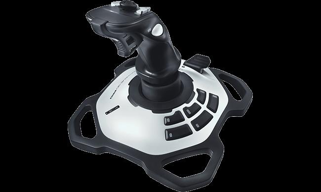 extreme-3d-pro-joystick.png