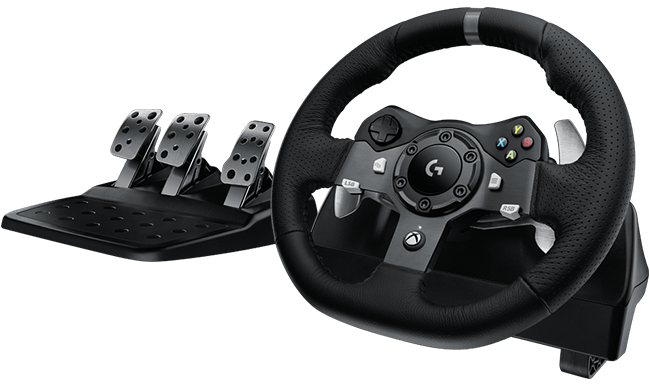 logitech-g920-racing-wheel.png