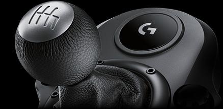 Logitech G533 Wireless DTS Surround Gaming Headset