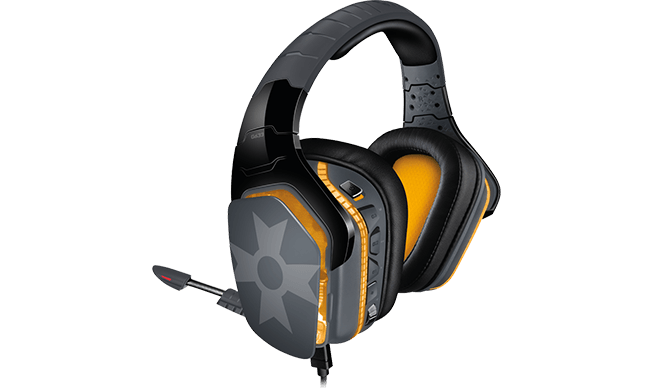 Sades 7.1 Headset Drivers Download