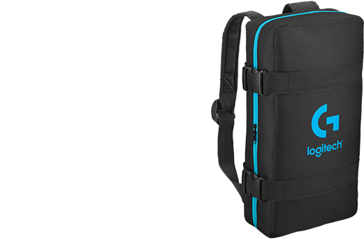 http://gaming.logitech.com/assets/64159/esports-backpack.png