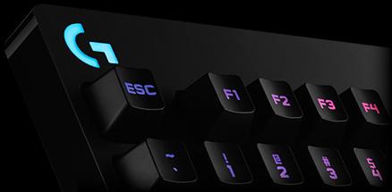 http://gaming.logitech.com/assets/64244/g810-orion-spectrum-rgb-mechanical-keyboard.jpg