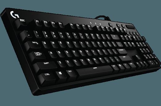 http://gaming.logitech.com/assets/64343/10/g610-orion-keyboard.png
