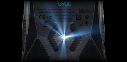 http://gaming.logitech.com/assets/64353/2/g900-chaos-spectrum-mouse.jpg