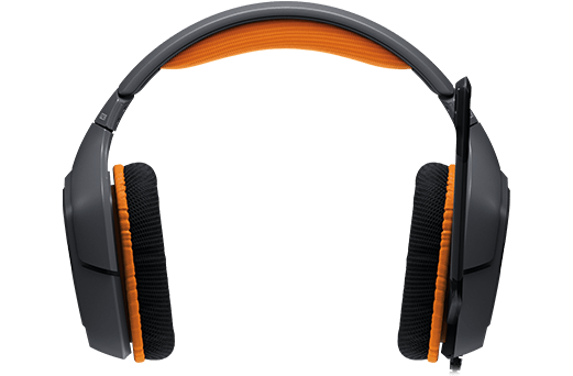 Image result for Gaming Headset